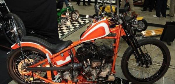 Vendita moto usate torino scooter usati torino autos post for Compro mobili usati torino