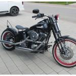 Harley-Davidson-FXSTSB-BadBoy,-Springer,-Evo,-Bobber.jpg