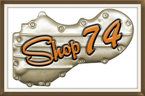 Shop 74