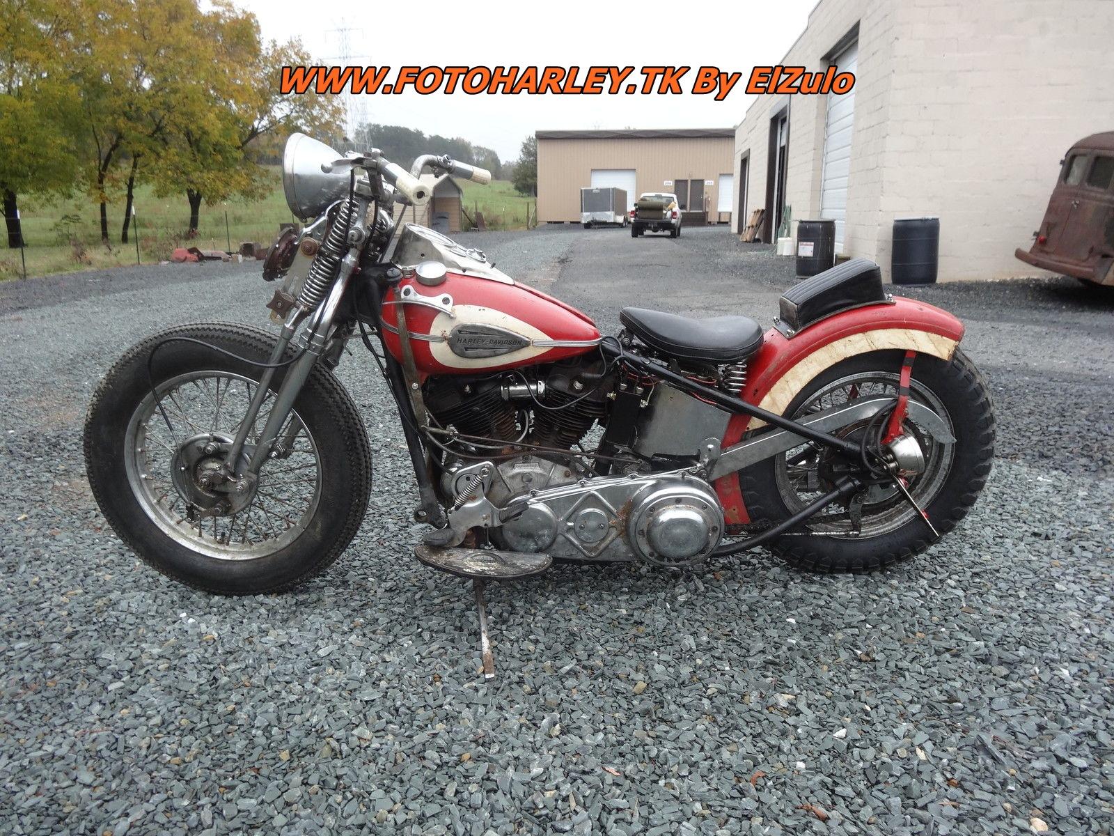 custom wiring harness motorcycle custom motorcycle shocks
